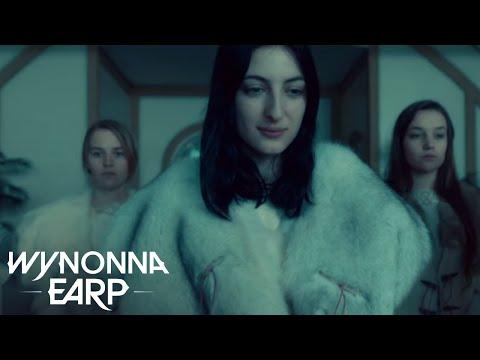 Wynonna Earp 1.10 Clip