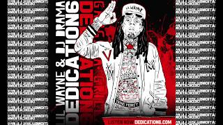 Video Lil Wayne - Dedication 6 (D6) Pt. 1 [FULL MIXTAPE] MP3, 3GP, MP4, WEBM, AVI, FLV Oktober 2018
