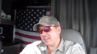 Troutville (VA) United States  City new picture : Truck Stop USA - Troutville VA Pilot ~~ TB Hits Hard Again