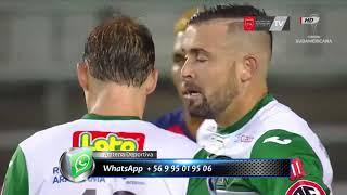 Antena Deportiva 11 Mayo 2018