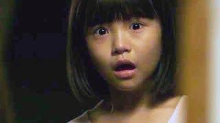 声を真似て人を惑わす悪霊が日常に紛れ込む恐怖/映画『模倣霊』予告編