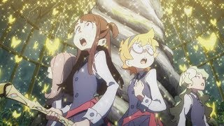 Little Witch Academia Trailer (PS4/PC)Subscribe Herehttps://www.youtube.com/channel/UCm4WlDrdOOSbht-NKQ0uTeg?sub_confirmation=1Twitch Channel Here http://www.twitch.tv/rabidretrospectgamesTwitterhttps://twitter.com/RabidRetroGPATREONhttps://www.patreon.com/user?u=2795437Feel free to check out our channel! We've got walkthroughs from everything from Resident Evil 7 to LoZ Breath of the Wild.