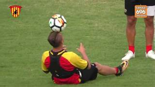 allenamento-pomeridiano-e-partitella-5-vs-5-per-i-giallorossi
