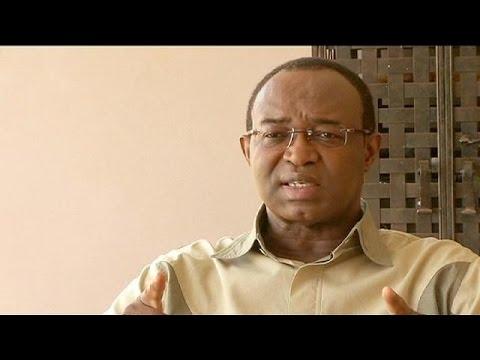 Κεντροαφρικανική Δημοκρατία: Εκλογές με ελπίδα για ειρήνευση