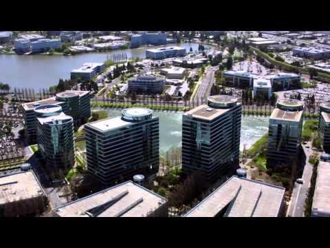 Silicon Valley Season 3  Episode #2 Preview HBO   YouTube