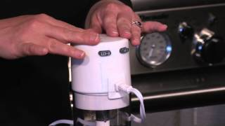 Mini-Mate Plus® 9 Ounce Chopper/Grinder Demo Video Icon
