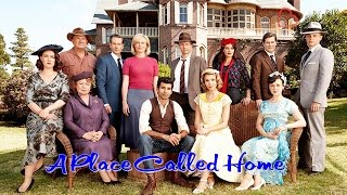 Nonton A Place Called Home     Hallmark Movies Film Subtitle Indonesia Streaming Movie Download
