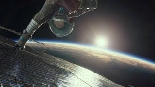 Watch Gravity (2013) Online Free Putlocker