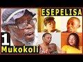 Mukokoli 1 Sundiata Jos  De Londres Theresia Milo Jean Paul Mayata Nouveau Theatre Congolais 2017