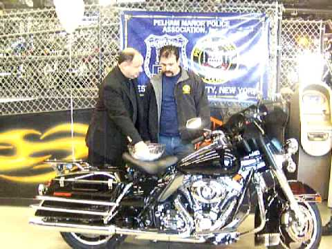 motorcycle raffle pmpba