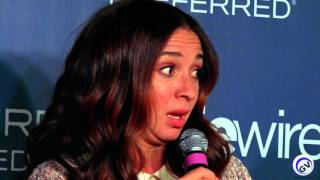 Nonton Sundance 2016 IndieWire Panel January 26, 2016 -