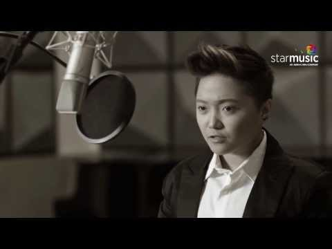 Charice feat. Alyssa Quijano - How Could An Angel Break My Heart