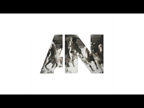 Tekst piosenki Awolnation - Dreamers po polsku