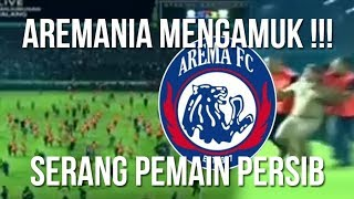 Video [FULL] RICUH AREMANIA 15 APRIL 2018 - AREMA FC VS PERSIB MP3, 3GP, MP4, WEBM, AVI, FLV April 2018