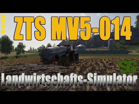ZTS MV5-014 v1.0.0.0