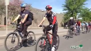 Nefel, Komeleya Bisîkletê ya Amedê - Nefel, Diyarbakır Bisiklet Kulübü