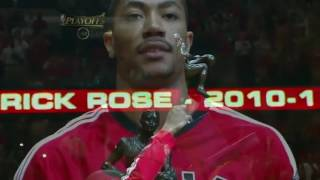 Nonton Derrick Rose Traded 2016   Thank You For The Memories Film Subtitle Indonesia Streaming Movie Download