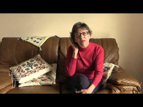 Renata Bonino - La localizzazione degli uffici