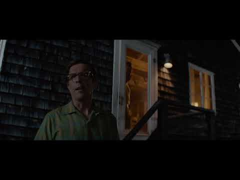 """Chappaquiddick 