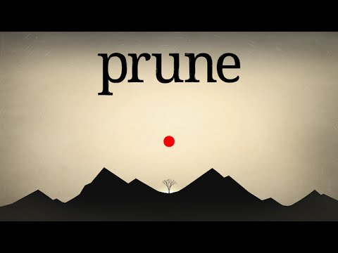 'Prune' Review - Let it Grow on You
