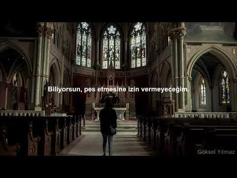 JNR WILLIAMS ~ A Prayer (Türkçe Çeviri)