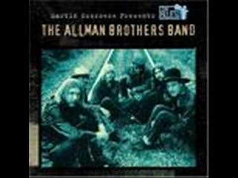 LBB presents Allman Bros.