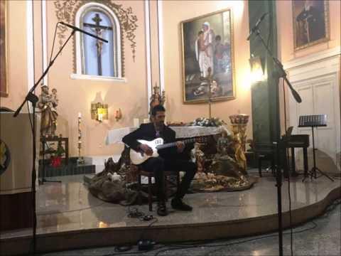 Nereto, 10 artisti in concerto: successo per l'evento benefico FOTO