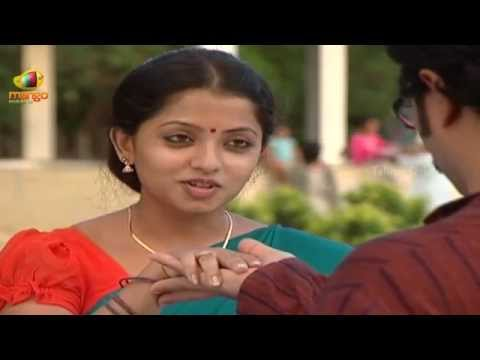 Aahwanam Telugu Serial - Episode 22