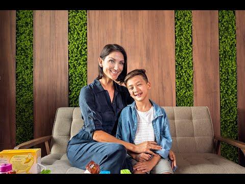 แอปฯ FoodChoice แม่ลูกถูกใจ ใช้ง่าย สแกนปั๊บ รับข้อมูลโภชนาการทันที