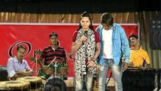 Video Papu pam pam   Faltu Katha   Episode 97   Odiya Comedy   Lokdhun Oriya download in MP3, 3GP, MP4, WEBM, AVI, FLV January 2017