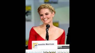 Nonton Jennifer Morrison Singing In Albion  The Enchanted Stallion  Audio Only  Film Subtitle Indonesia Streaming Movie Download