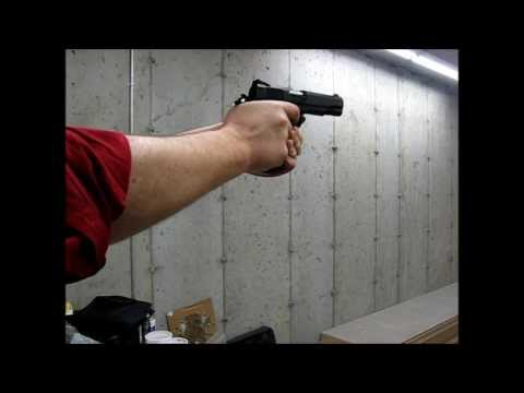 Cheap 1911s? Armscor Rock Island Unboxing and Quick shoot