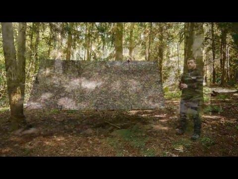 Predstavitev izdelka: www.youtube.com/watch?v=OipLya-5PQ8