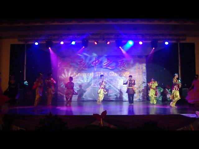 Bole Chudiyan 3GP Mp4 HD Video Download - sab-wap.org