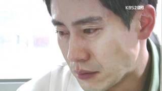 Video 슬픈 이강훈 {브레인} Sad Lee Kang Hoon {Brain} MV MP3, 3GP, MP4, WEBM, AVI, FLV September 2018