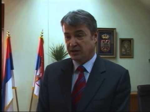 """Rade Končar"" umesto ""FOKS-a"" u civilnom delu ""Slobode"""