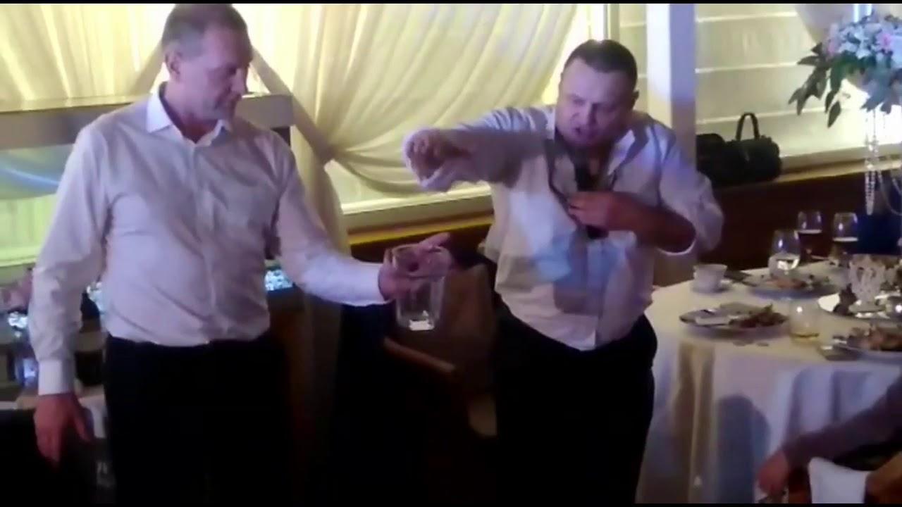 Сергей Листопад пиво пенное !)))