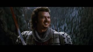 Nonton Your Highness - Minotaur Scene - HD Film Subtitle Indonesia Streaming Movie Download