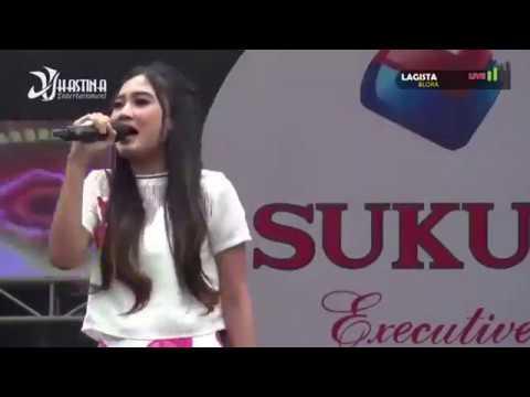Video Nella Kharisma - Cerita Anak Jalanan (Lagista Live Blora) download in MP3, 3GP, MP4, WEBM, AVI, FLV January 2017