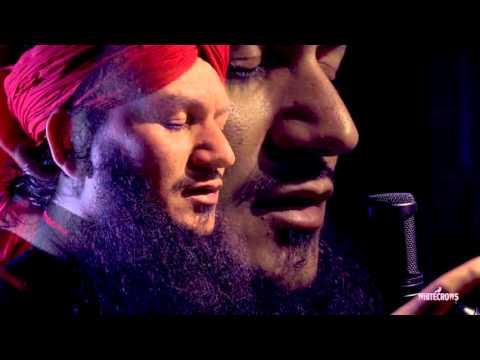Video Aye Hasnain Ke Nana new naat by Shoaib alam Raza qadri Jhansi 2016 new album download in MP3, 3GP, MP4, WEBM, AVI, FLV January 2017