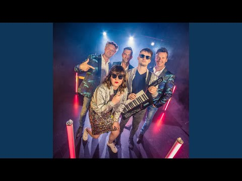 Viva De Romeo's (Remix)
