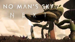 No Man's Sky: NEXT [87] Mistakes Were Made