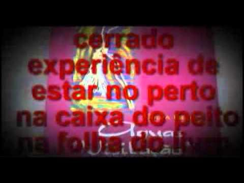 Programa Outro Olhar_ Setembro Freire 2010