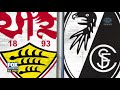 Video Gol Pertandingan Vfb Stuttgart vs RasenBallsport Leipzig