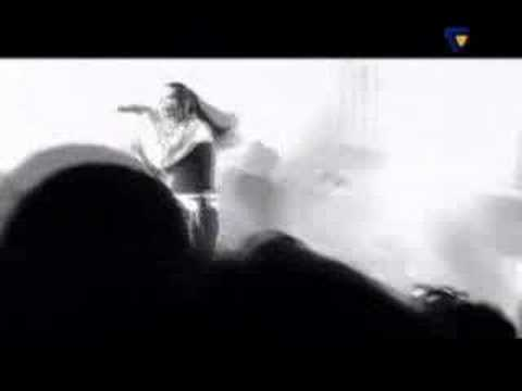 Tekst piosenki Evanescence - Zero(Smashing Pumpkins Cover) po polsku