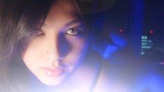 Saori Hara - Brown Eyes