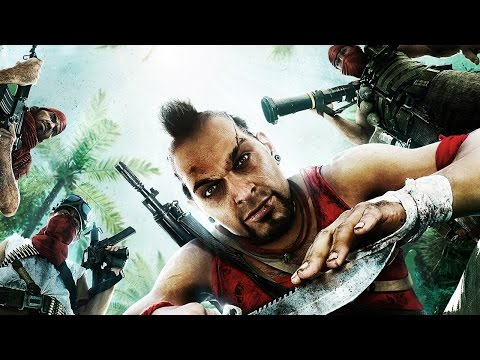 7 Things You Didn't Know About Far Cry 3 (Far Cry Secrets & Easter Eggs)