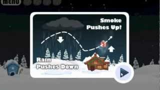 Slingshot Santa - FREE YouTube video