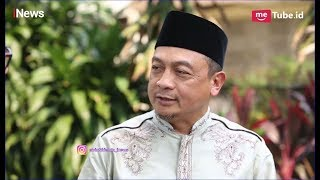Video Dampak Media Sosial, Ust. Bachtiar Kaget Punya Followers Anak-anak Part 01 - Alvin & Friends 22/04 MP3, 3GP, MP4, WEBM, AVI, FLV April 2019