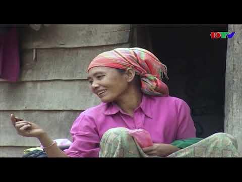 Nông thôn mới Điện Biên  (Ngày 11/1/2020)